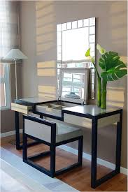 bedroom table and chair dressing table with chair design ideas interior design for home