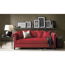 wall colors that go with red furniture home inspired 2018