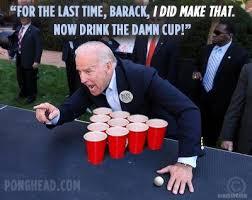 Beer Bong Meme - guys finger girls blow beer pong rule official beer pong rules