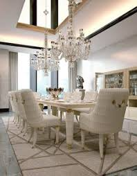 Numero Tre Collection Wwwturriit Luxury Dining Room Furniture - Luxury dining room furniture