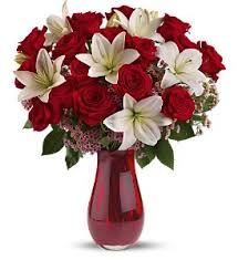 Hilo Flowers - valentine u0027s day flowers delivery hilo hi hilo floral designs inc