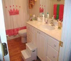 disney bathroom ideas princess bathroom set awesome disney bathroom decor home decorating