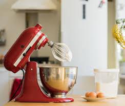 robots cuisine multifonctions comment choisir multifonctions institut national de la