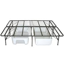 Folding Bed Chair Beds Fold Out Twin Bed Chair Ikea Portable Folding Frame Metal