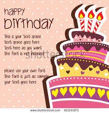 sles of birthday wishes birthday wishes birthday card liveable text a birthday card
