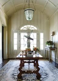 tammy connor interesting barrel ceiling trim tammy connor interior design