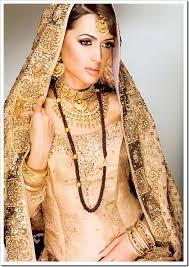 wedding dress up for wedding dress up for indian brides wedding dresses in jax