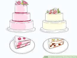 wedding cake average cost cke average cost of a wedding cake australia uk summer dress for