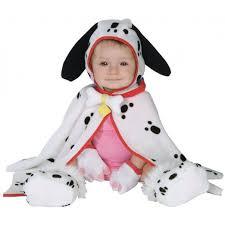 Dalmatian Puppy Halloween Costume 17 Fire Costume Images Fire Costume Fireman