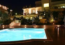 hotel giardini hotel villa giardini naxos prices reviews offers and