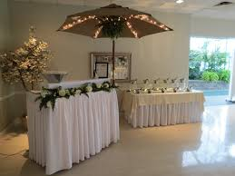 the atrium pittsburgh wedding venue banquet hall reception hall