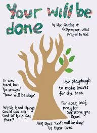flame creative children u0027s ministry gethsemane play dough mat