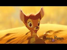 bambi ii ithai download play
