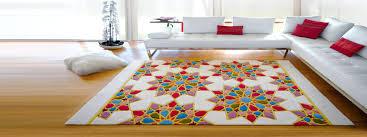 decor salon arabe fabricantsalon marocain moderne