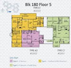 interlace floor plan floor plans for the interlace condo exclusive the interlace aerial