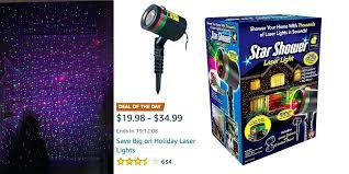 star shower laser light reviews star shower light projector nomobveto org