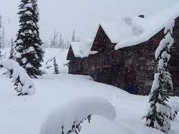 Worst Snowstorms In History Why Climate Change Won U0027t Intensify Extreme Snowstorms
