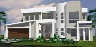 home designs brisbane qld sloping block home designs gold coast unique homes