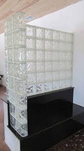Fold Down Shower Bench Shower Bench Corner Fold Down Seat Bath Remodel Columbus