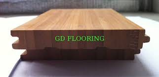 carbonized vertical bamboo flooring with treffert paint e1 glue