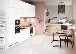 quelle couleur pour cuisine quelle couleur de mur pour une cuisine et quels codes déco adopter