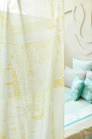 World Market Smocked Curtains by Curtain Cloth Online Cintinel Com