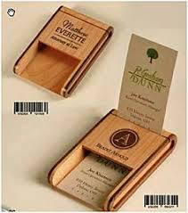 laser cut business cards business cards holder laser cutting projects to try