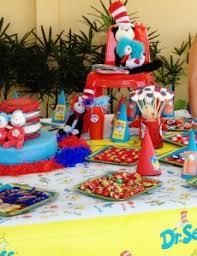 dr seuss birthday party supplies dr seuss birthday party kids birthday