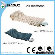 used hospital bed mattress used hospital bed mattress suppliers