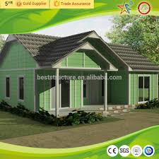 prefabricated a frame homes prefabricated a frame homes suppliers