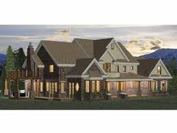 five bedroom homes best 25 5 bedroom house plans ideas on 5 bedroom