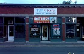 top nails manchester nh 03103 closed yp com