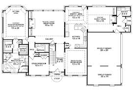 6 bedroom house plans luxury best scheme 4 bedroom two storey house plans luxury sophisticated