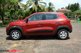 renault kwid specification renault kwid live webcast video