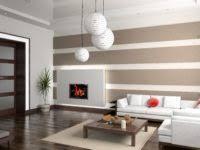 Free Home Decor Magazines Free Home Decorating Magazines Home Interior Design Ideas Pdf Free