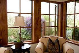 sealing air leaks in your home houselogic home air sealing tips