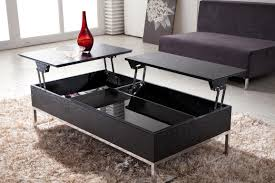 Coffee Tables Lift Top by Coffee Table Lift Top Modern