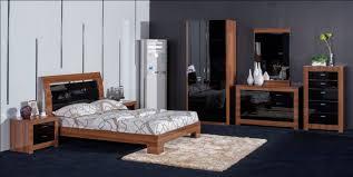 beds bedroom furniture wardrobes motherwell lanarkshire sleepy