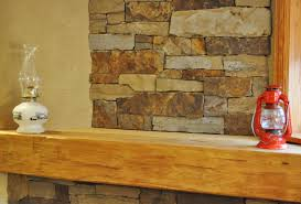 unfinished wood kitchen cabinets glass mosaic backsplash unfinished wood kitchen cabinet doors how