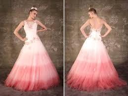 ombre wedding dress slide1 ios jpg