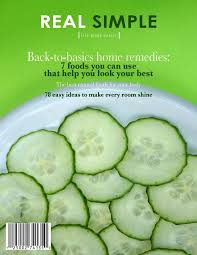 real simple magazine covers real 103 best real simple images on real simple magazine