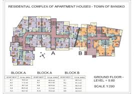 corner lot floor plans best homes for the sloping lot images on house layouts