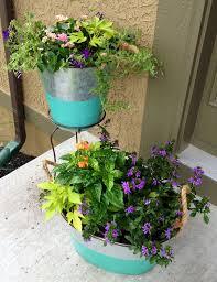 Front Porch Planter Ideas by 239 Best Front Porch Ideas Images On Pinterest Front Porches