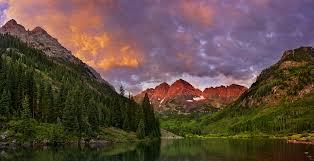Colorado Landscapes images Colorado mr stehm jpg