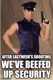Gay Meme - gay police memes imgflip