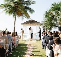 Wedding Venues In Puerto Rico Puerto Rico Weddings Villa Montana Beach Resort Isabela Pr