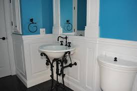 bathroom paneling ideas looking for creative interior wall paneling ideas to add visual