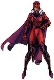 Magneto Halloween Costume Unofficial Magneto Costumes Suggestion Thread U2014 Marvel Heroes