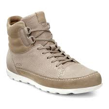 womens boots ecco ecco ecco boots chicago sale catch the chance to come to our