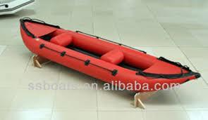 light kayaks for sale lightweight kayak fishing boat lightweight kayak fishing boat